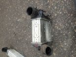 2001 AUDI A3 1.8T VW GOLF MK4 BORA TURBO INTERCOOLER 1J0145803F